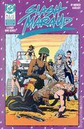 Slash Maraud (1987) 2