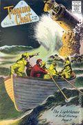 Treasure Chest Vol. 21 (1965) 9