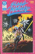 Slash Maraud (1987) 6
