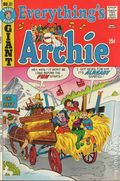 Everything's Archie (1969) 31