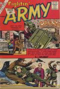 Fightin' Army (1956) 48