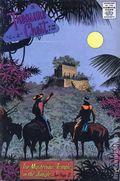 Treasure Chest Vol. 21 (1965) 19