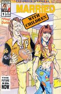 Married with Children Flashback (1993) 1