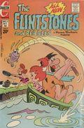 Flintstones (1970 Charlton) 26