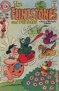 Flintstones (1970 Charlton) 32