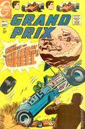 Grand Prix (1967) 27