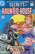 Secrets of Haunted House (1975) 27