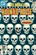 Secrets of Haunted House (1975) 42