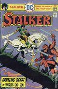 Stalker (1975 DC) 2