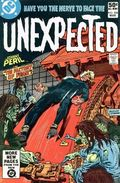 Unexpected (1956) 208