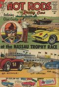 Hot Rods and Racing Cars (1951) 48