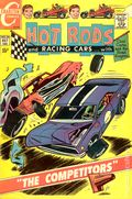 Hot Rods and Racing Cars (1951) 98