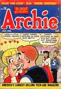 Archie (1943) 72