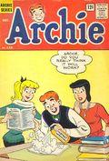 Archie (1943) 133