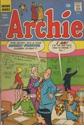 Archie (1943) 206