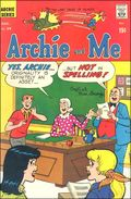 Archie and Me (1964) 29