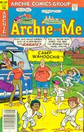 Archie and Me (1964) 129
