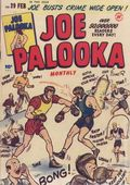 Joe Palooka (1945 Harvey) 29