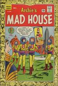 Archie's Madhouse (1959) 44