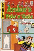 Archie's Pals 'n' Gals (1955) 91