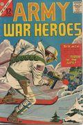 Army War Heroes (1963) 10