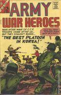 Army War Heroes (1963) 18