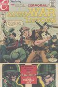 Army War Heroes (1963) 24