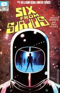 Six from Sirius (1984 1st Series) 1