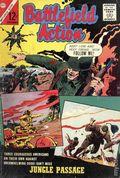 Battlefield Action (1957) 49