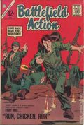 Battlefield Action (1957) 53