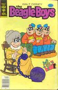 Beagle Boys (1964 Gold Key) 46