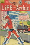 Life with Archie (1958) 42