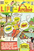 Life with Archie (1958) 44