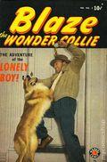 Blaze the Wonder Collie (1949) 3