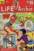 Life with Archie (1958) 47