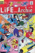 Life with Archie (1958) 53