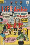 Life with Archie (1958) 60