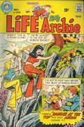 Life with Archie (1958) 140