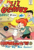 Lil Genius (1954) 32