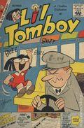 Lil Tomboy (1956) 106