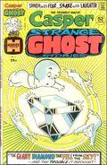 Casper Strange Ghost Stories (1974) 7