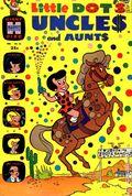 Little Dot's Uncles and Aunts (1961) 22