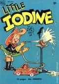 Little Iodine (1950) 2