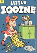 Little Iodine (1950) 15