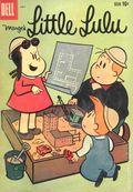 Little Lulu (1948 Dell/Gold Key) 133