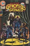 Many Ghosts of Doctor Graves (1967) 48