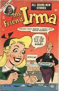 My Friend Irma (1950) 48