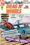 Drag N Wheels (1968) 30
