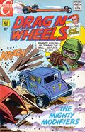 Drag N Wheels (1968) 38