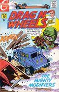 Drag N Wheels (1968) 38